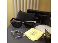 Boxed & Unworn Olympic RayBan Sunglasses Sport Wayfarer11 Olympic 1968 Mexico City; Inc Accessories