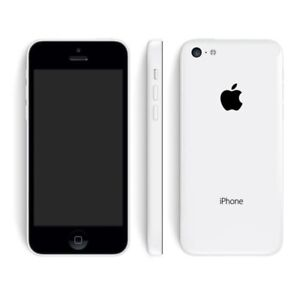 Want to trade a white iPhone 5c for an unlocked android.