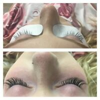 8 Hour Eyelash Extension Course