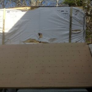 Polyiso Insulation For sale