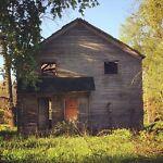 Ghost Town Vintage
