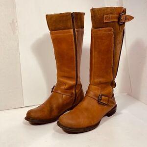 *RUDSAK - bottes femme - taille 8 US ou 38 EU*