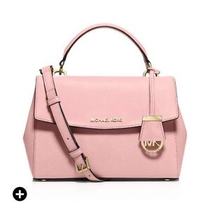 AUTHENTIC MICHAEL KORS SMALL Wanneroo Wanneroo Area Preview