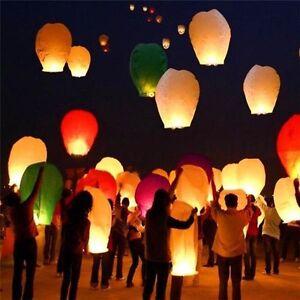 Chinese Lanterns!!!!