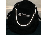 Laptop Bag-Glasgow 2014 Commonwealth Games