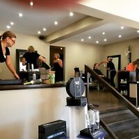 Hair Stylist Assistant Find Or Advertise Hair Stylist