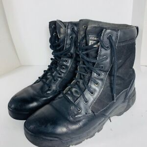 ORIGINAL SWATAILLE  - bottes homme taille 10.5 US
