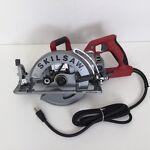 JAM Power Tool Parts