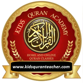 Highly qualified Quran and Urdu and Arabic teacher