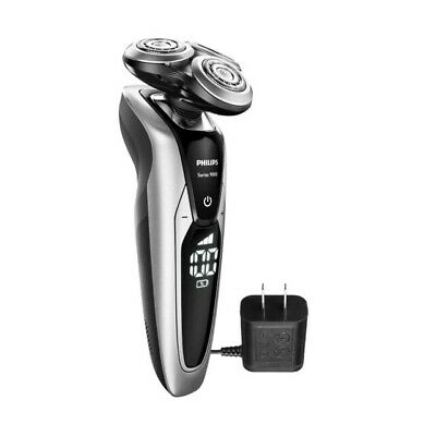 New Never Used!!! Philips Norelco Series 9000 Wet and Dry S9731 Shaver | w/o Box
