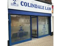 Colindale Law Immigration Specialist Offering free 15 mins Consultations Contact us on 02082000963