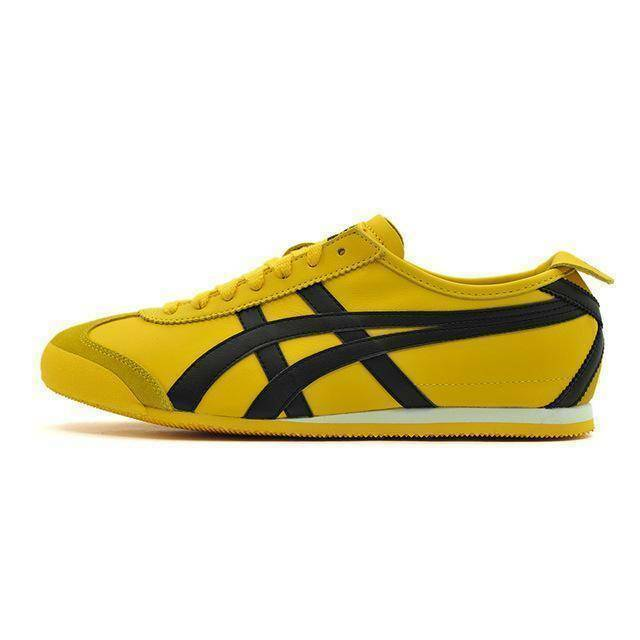 buy online 956d0 4b8e8 ONITSUKA TIGER MEXICO 66 | Men's Shoes | Gumtree ...