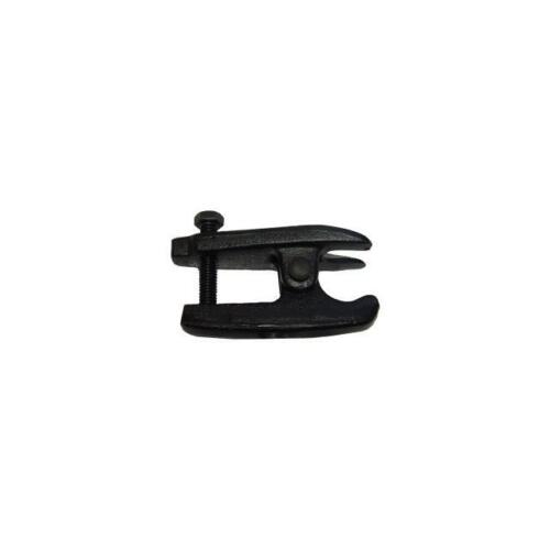 SG Tool Aid Tie Rod End / Ball Joint Lifter 61900