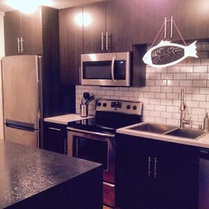 Beltline Condo For Rent - Available June 1