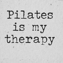 Pilates in the Park New Farm Brisbane North East Preview