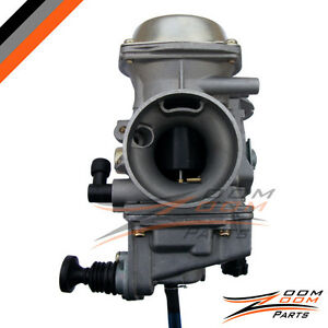 HONDA-TRX-400-TRX-400FW-Foreman-Carburetor-Carb-1995-1999-2000-2001-2004-2005