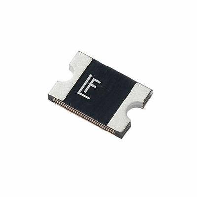 Littelfuse 2920l260pr Ptc Resettable 6v 2.60a Smd 2920 New Lot Quantity-75