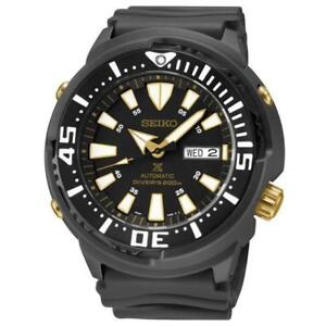 BRAND NEW Seiko Prospex Baby Tuna Automatic SRP641  (  3  ) YEAR WARRANTY AUTHORIZED DEALER