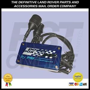 Range-Rover-P38-1995-1999-Diesel-PSI-Power-tuning-chip