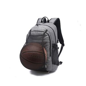 Buisness sports backpack bag 2 in 1 laptop bag  *negociable*