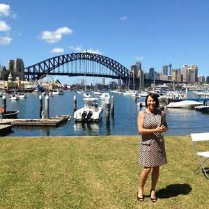 Wedding Celebrant - Sutherland Shire Padstow Bankstown Area Preview