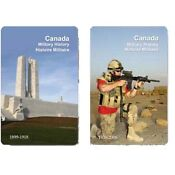 Playing-cards Canada