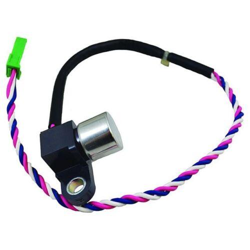 Hitachi Automotive Vehicle Speed Sensor Actual Oe Part CAS0004