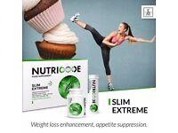 NUTRICODE HEALTH SUPPLEMENTS