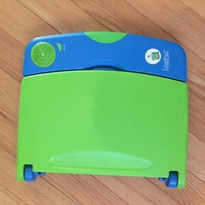 LEAP FROG LEARNING SYSTEM (BOLTON)
