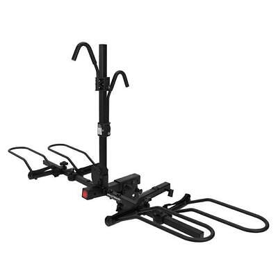 Hollywood Sport Rider Electric Bikes Carrier Hitch Racks HR1455Z-E
