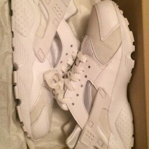 Cheap Huaraches