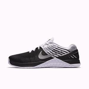 Nike metcon 3 DSX Flyknit mens 10.5  shoes