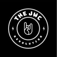The JWC Revolution wants your support - Ottawa/Gatineau Band