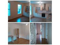 Beautiful 2 Bedroom Flat for Rent available now, ***2 Bathrooms***