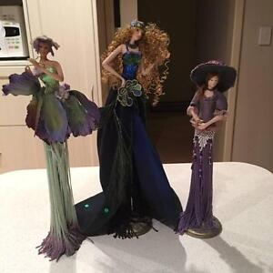 Three Dolls Cooloongup Rockingham Area Preview