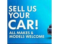 **Cars Wanted Anything Considered Same Day Cash Payment !