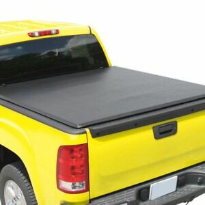 New tonneau covers on sale. Online only. Free Shipping!