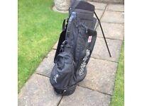 Ping carry bag