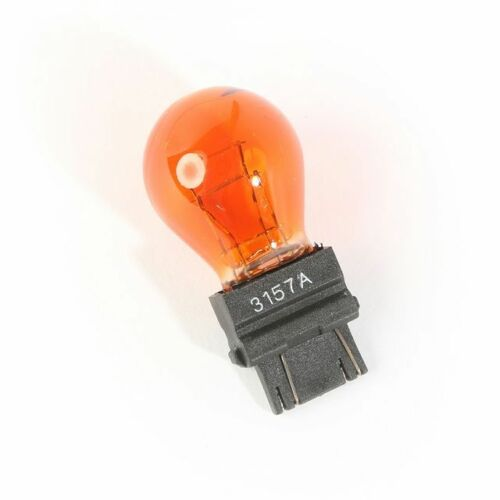 Omix-ADA Parking Light Bulb 12408.09