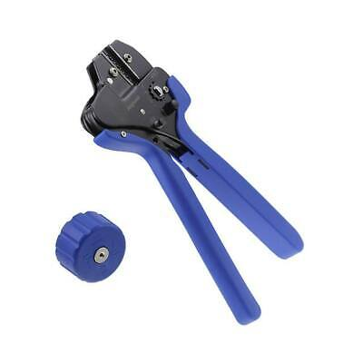 Tool Hand Crimper Photovoltaic Utxtc0001 Tool Hand Crimper Amphenol Industrial