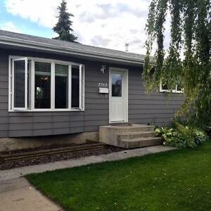 House For Sale North Battleford MLS#584650