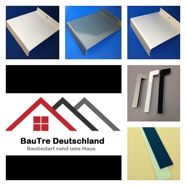 artikel im fensterbank shop2008 shop bei ebay. Black Bedroom Furniture Sets. Home Design Ideas
