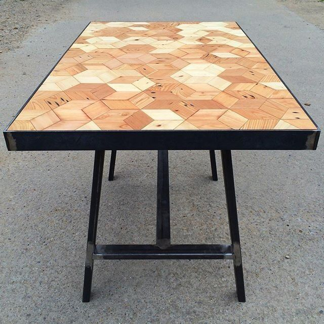 Bespoke custom furniture designer maker based in East London. Bespoke custom furniture designer maker based in East London   in