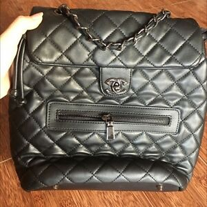 High quality replica Chanel backpack Karawara South Perth Area Preview