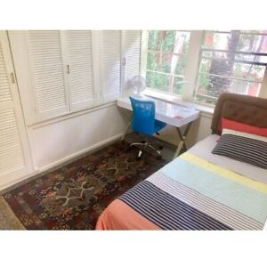 5 mins to Chatswood station_$255 your own room_8/3/20_Gay Friendly
