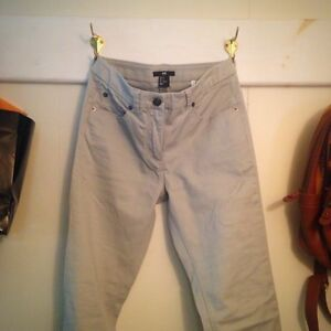 Brand new size 0 jeans Peterborough Peterborough Area image 3