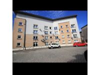 Two bedroom flat for rent (Paisley)