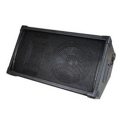 MCM Custom Audio 555-10330 10