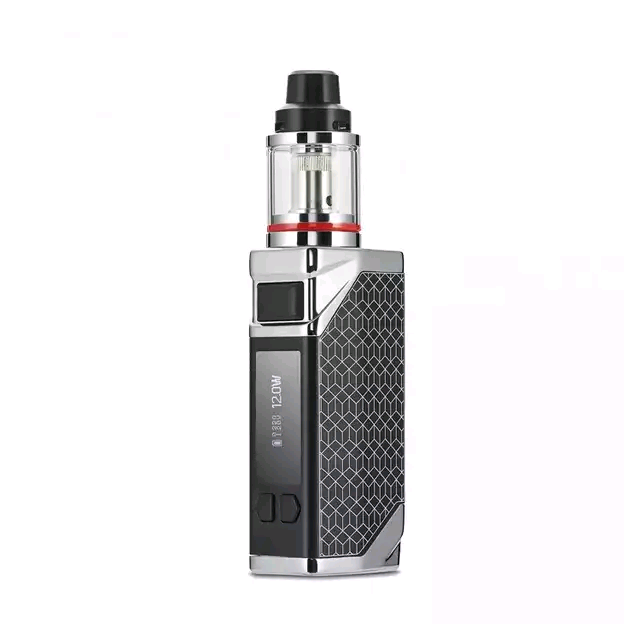 LEXINTONG New vaporizer 100% Original BOX Vape mods 80w vape   in Hove,  East Sussex   Gumtree