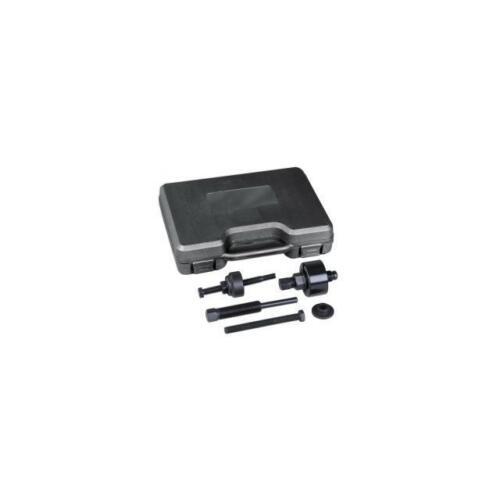 OTC Power Steering Pump Pulley Service Set 4530